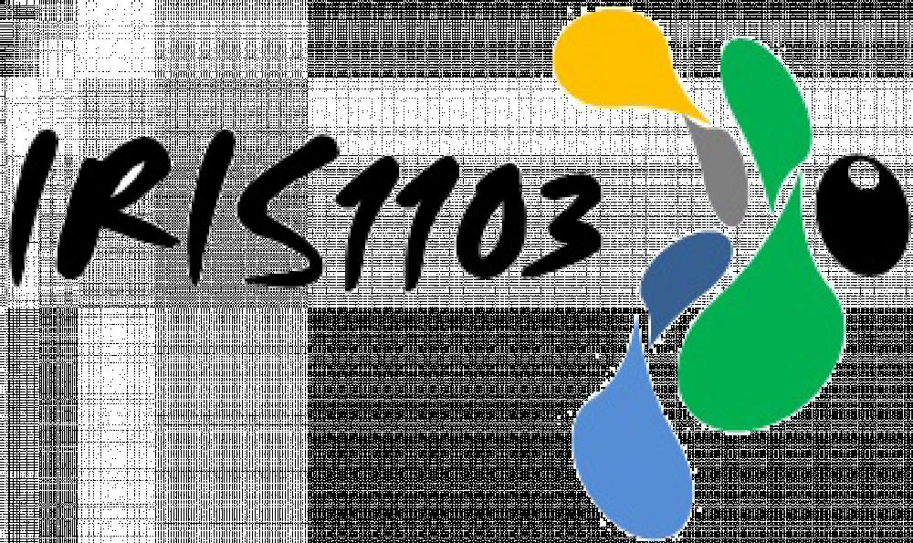 IRIS1103