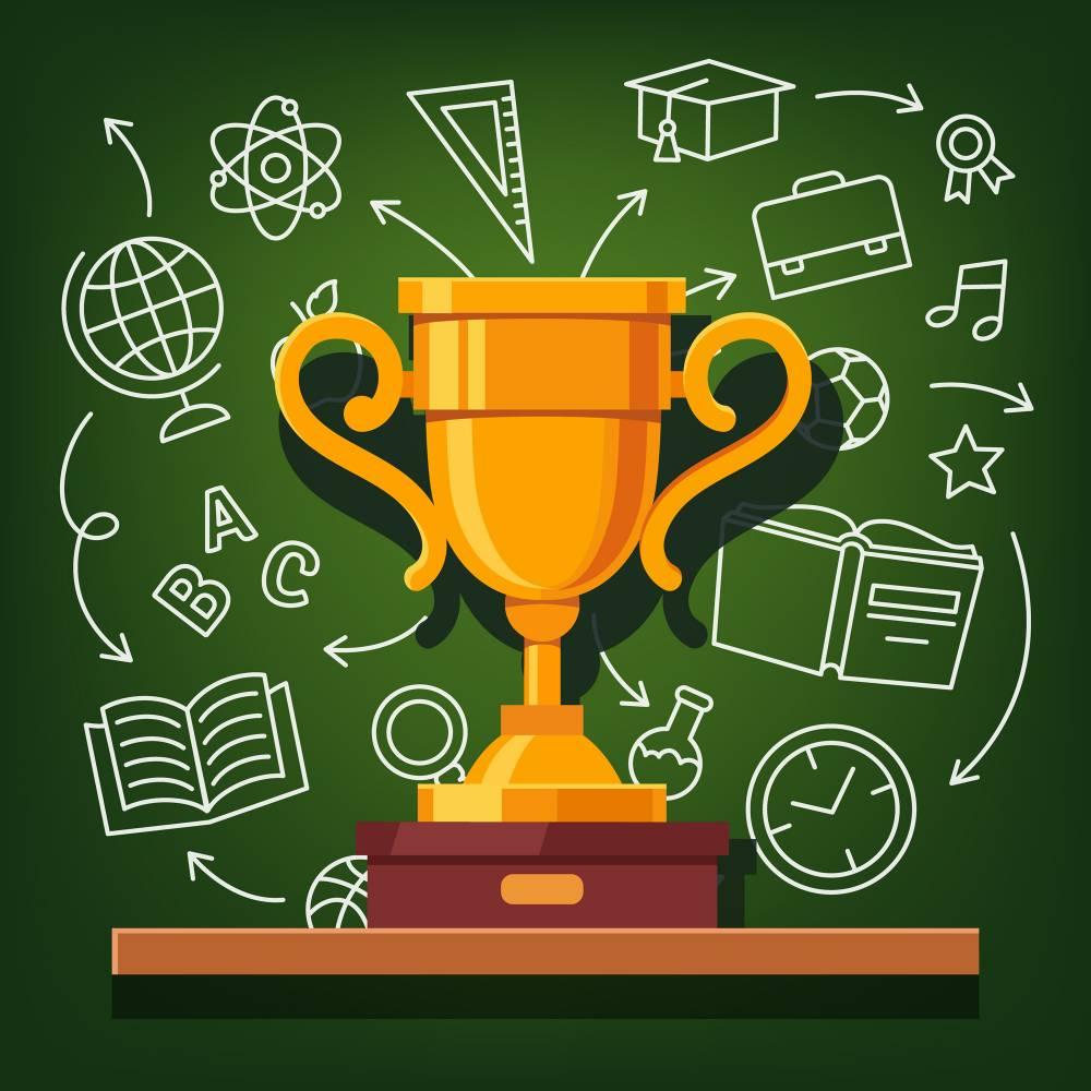 Prestasi Mahasiswa Pada Berbagai Kejuaran Regional, Nasional dan Internasional Tahun 2020